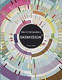 echange, troc David MCCANDLESS - Datavision²