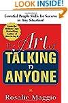 The Art of Talking to Anyone: Essenti...