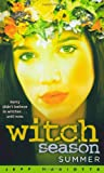 Summer (Witch Season) (0689866658) by Mariotte, Jeff