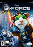 G-Force [Download]