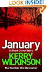 January: A short story