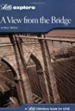 Arthur Miller A View from the Bridge (Letts Explore GCSE Text Guides)