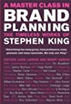 A Master Class in Brand Planning: The...