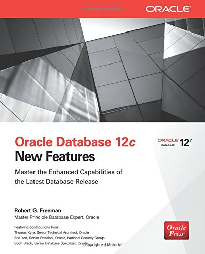 oracle-database-12c-new-features