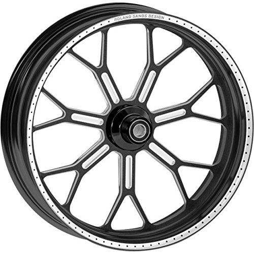Rsd Delmar Contrast Cut Ops 21x3 5 Front Wheel Color Black Position