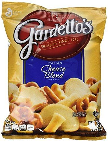 gardettos-italian-cheese-55-oz-each-7-in-a-pack-by-gardettos