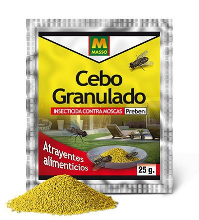 masso-231315-insecticida-cebo-granulado-para-moscas-25-gr