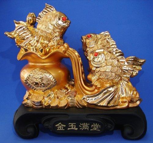feng-shui-goldfish