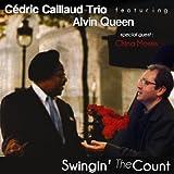 Swingin the Count