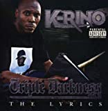 echange, troc K-Rino - Triple Darkness 2: Lyrics