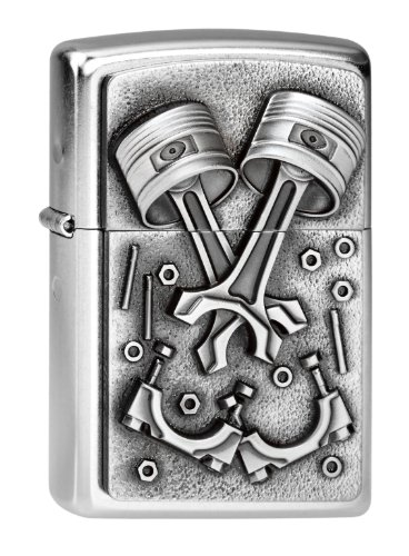 zippo-2003987-feuerzeug-engine-parts