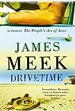 Drivetime (1847670296) by Meek, James