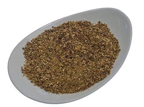 Sena -Premium - Meadowsweet Flowers Rubbed- (50G)
