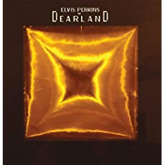 In dearland - Elvis Perkins