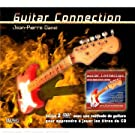 Guitar Connection /Vol.1 & 2