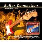 Guitar Connection /Vol.1 & 2