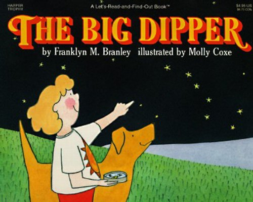 the-big-dipper-lets-read-and-find-out-science-1