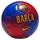 Nike Skills-FC BARCELONE-Supporter