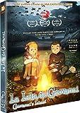 La Isla De Giovanni - Edición Coleccionista (DVD + BD + DVD Extras + Libro)