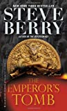 The Emperor's Tomb: A Novel (Cotton Malone)