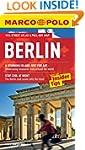 Berlin Marco Polo Guide (Marco Polo G...