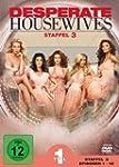 Desperate Housewives : Saison 3 , Par...