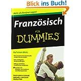 Französisch für Dummies (Fur Dummies)