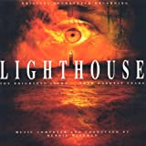 Songtexte von Debbie Wiseman - Lighthouse