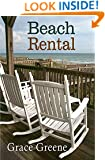 Beach Rental: An Emerald Isle, NC Novel (#1) (Emerald Isle, NC Stories)