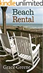 Beach Rental: An Emerald Isle, NC Nov...