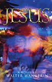 Jesus a Novel