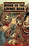img - for Night of the Living Dead: Aftermath Volume 2 TP book / textbook / text book
