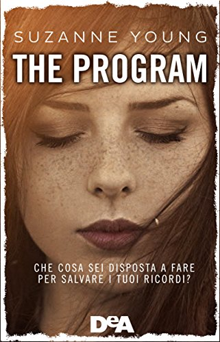 The program PDF