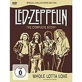 Led Zeppelin - Complete Story