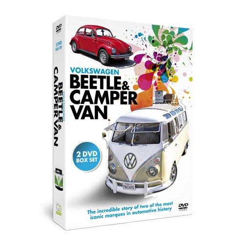volkswagen-beetle-and-camper-van-dvd-edizione-regno-unito