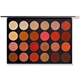 MORPHE 24G/GRAND SLAM EYE SHADOW PALETTE