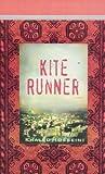 The Kite Runner (Riverhead Essential Editions)