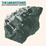 The Undertones (30th Anniversary Edition)
