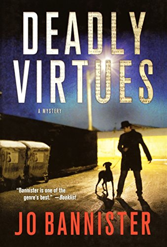 Image of Deadly Virtues
