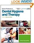 Clinical Textbook of Dental Hygiene a...