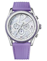 Tommy Hilfiger Womens Watch 1780970