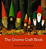 img - for The Gnome Craft Book book / textbook / text book