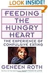 Feeding the Hungry Heart