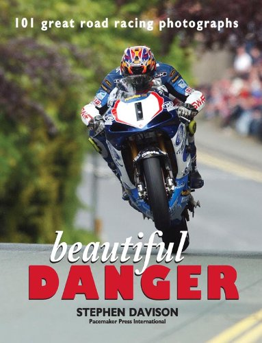 beautiful-danger-for-tablet-devices-101-great-road-racing-photographs