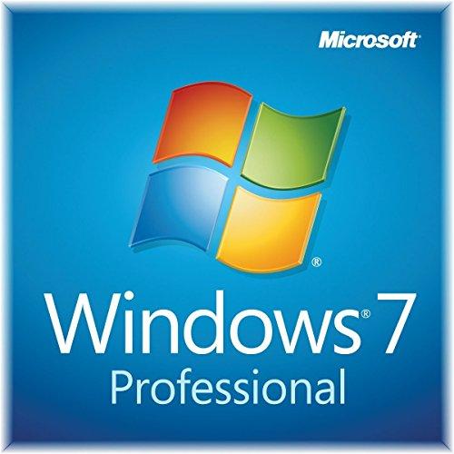 download windows 7 professional 64 bit pre activated