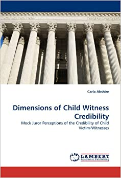 importance of a child witness to Non-expert witnesses include: child's teacher, doctor, daycare provider, neighbor, or the parents of a child's friends, can be called when a court is considering child custody.