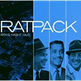 Rat Pack: Boys Night Out