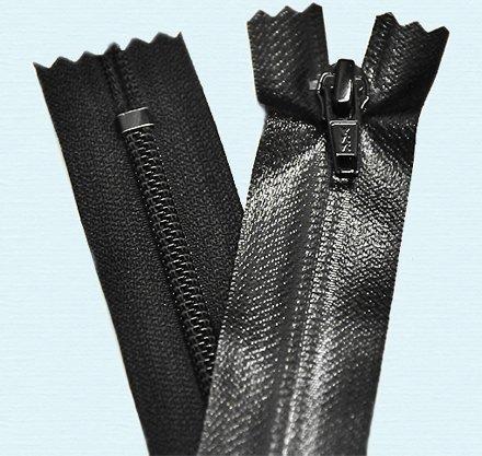 zipperstop-wholesale-ykk-8-water-repellent-zipper-ykk-5-water-repellent-closed-bottom-580-black-1-zi