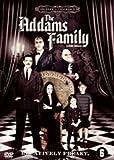 echange, troc La famille Addams: L'integrale saison 1 - Coffret 3 DVD
