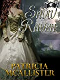 img - for Snow Raven book / textbook / text book